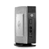 HP Top Value febrero 2014 thin clients y acsesorios