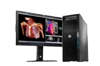 HP Top Value enero 2015 workstations